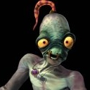 Abe From Oddworld 2