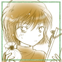 Ai Haibara (Detective Conan)