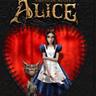 Alice Motif