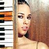 Alicia Keys2