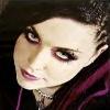 Amy Lee10