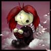 Angel avatar