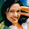 Angelina Jolie 10 jpg