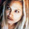 Angelina Jolie 12 jpg