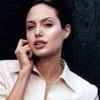 Angelina Jolie 4 jpg
