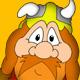 Animatus: Derf the Viking