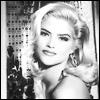 Anna Nicole Smith