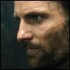 Aragorn 2 png