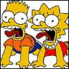 Bart-Lisa