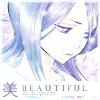 Beautiful Rukia