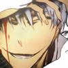 Bleeding Ichimaru