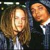 Bomb Funk Mcs