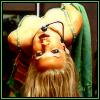 Britney Spears11
