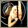 Britney Spears13