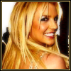 Britney Spears8