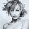 Brittany Murphy 5