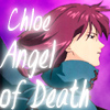 Chloe angel of death