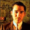 Chow Mo Wan portrait