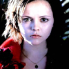 Christina Ricci 7