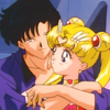 Damien and Sailor Moon 14 30
