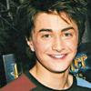 Daniel Radcliffe jpg