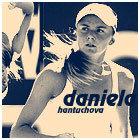 Daniela Hantuchova 01