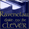 Dare to be clever