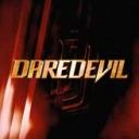 Daredevil Logo 23