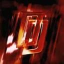 Daredevil Sign