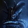 Dark Alien