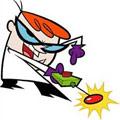 Dexter`s Laboratory