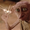 Dobby png