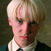 Draco Malfoy 7