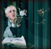 Draco png