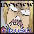 Edward Grose!