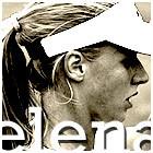 Elena Dementieva4