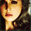 Eliza Dushku 8