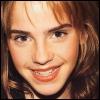 Emma Watson jpg