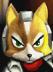 Fox in command