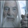 Gandalf 4