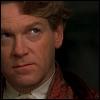 Gildroy Lockhart