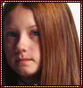 Ginny (testing)