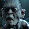 Gollum 4