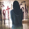 Gothika Not Alone