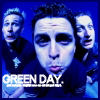 Green Day<3