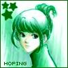 Green Girl2