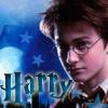 Harry 2