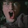 Harry Potter7