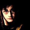 Harry Potter8