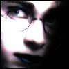 Harry Potter9